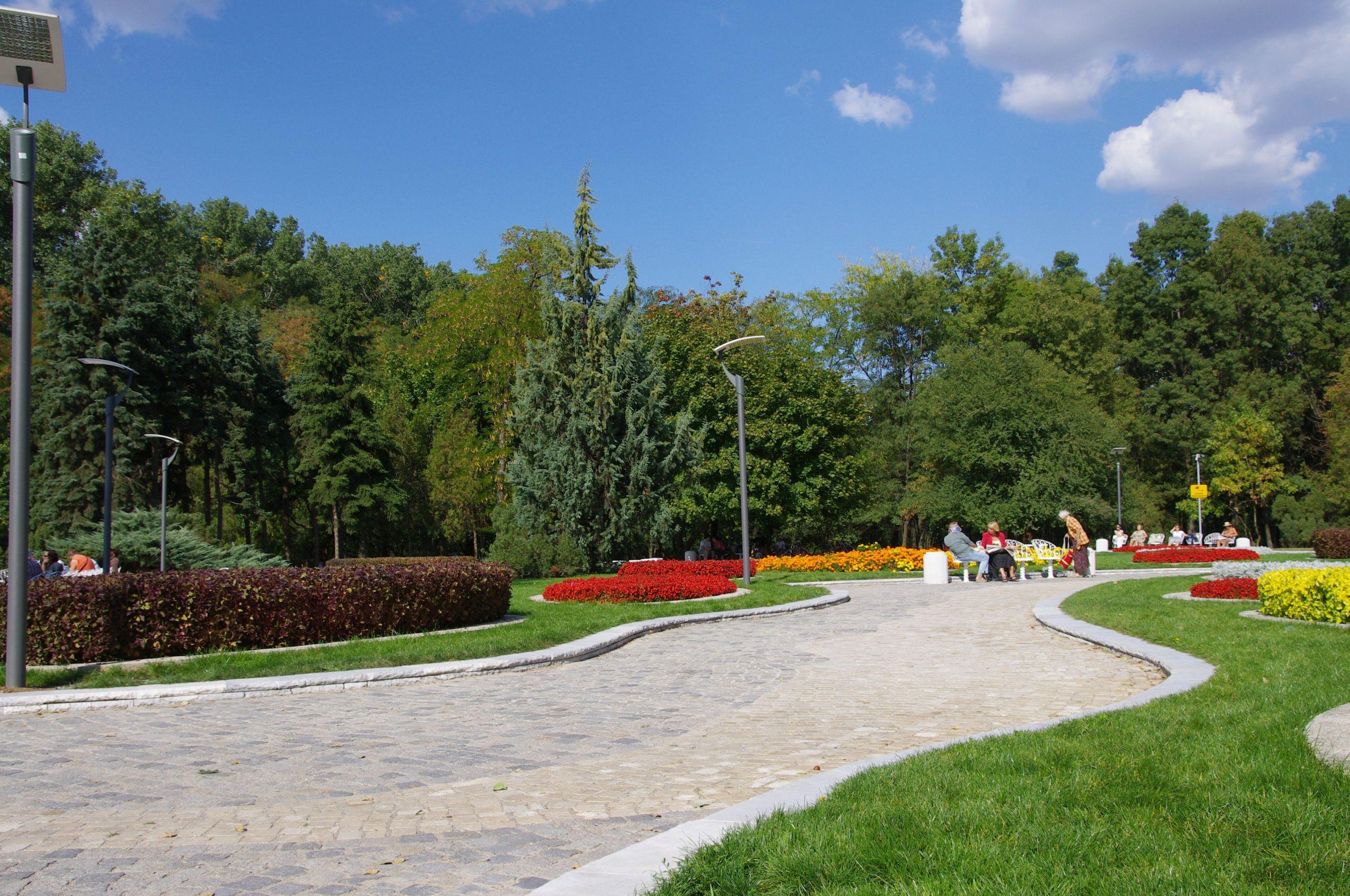 Южен парк